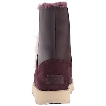 UGG Women's Isley Waterproof Winter Boot