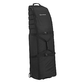 Taylormade Unisex 2020 TM20 Performance Golf Durable Skid Resist Travel Cover