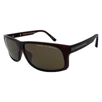 Porsche Design P8572 C Sunglasses
