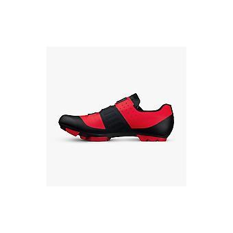 Fizik X3 Vento Shoe