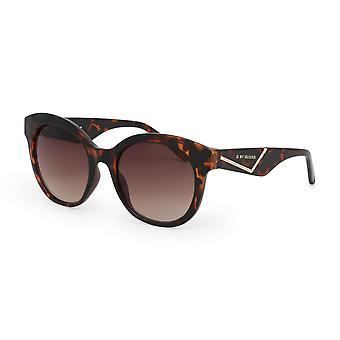 Adivina mujeres originales primavera/ verano gafas de sol de color marrón - 72207