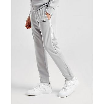 Nowy Rascal Boys&Apos; Flection Tape Poly Track Pants Grey