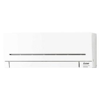 Climatisation Mitsubishi Electric MSZHR25VF Split Onverter A2150 fg/h Blanc