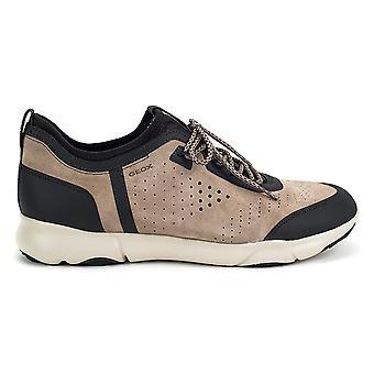 物が貰える星雲 U826BB00022C6029 普遍的な夏男性靴