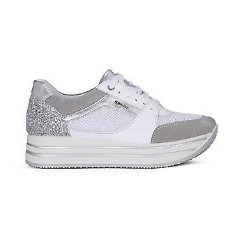 IGI&CO 31607 31607PERLA universal all year women shoes