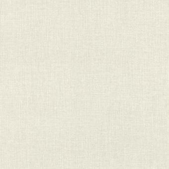 Vanity Fair Grained Textured Wallpaper Marfil Shimmer Rasch 525106