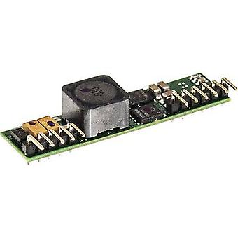 Mean Well NID35-5 DC/DC converter 3.5 A 17.5 W No. of outputs: 1 x