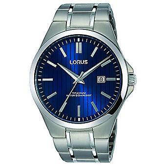 Lorus Clock Man ref. RH993HX9