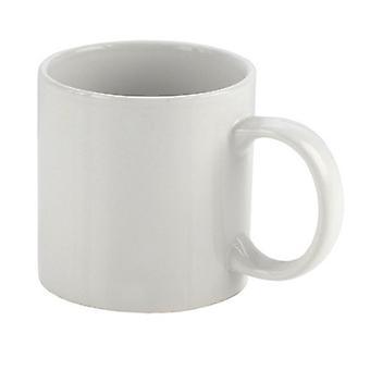 Pendeford Classic Mug