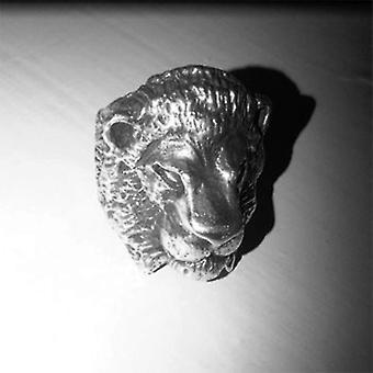 Evian Christ - Kings & Them [Vinyl] USA import