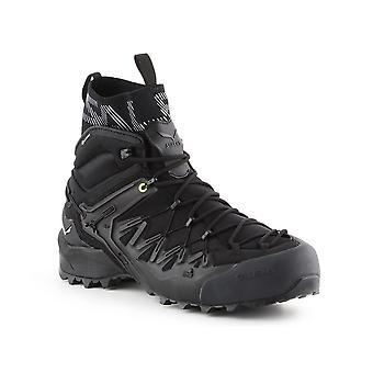 Salewa MS Wildfire Edge Mid Gtx 613500971 trekking winter heren schoenen