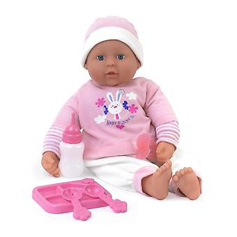 Dolls World Talking Tilly Toy