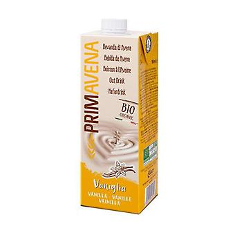 Oatmeal drink with vanilla Primavena 1L 1 L
