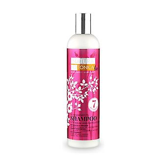 Seven Benefits Shampoo 400 ml