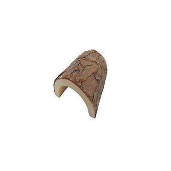 Komodo puinen Piilota
