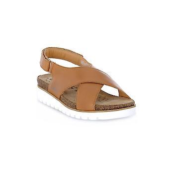 Mephisto Tally 7811 universal summer women shoes