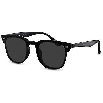 نظارات شمسية أونيكس وندرر أسود (CWI2207)