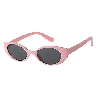Sunglasses Girl Dots Girl Pink
