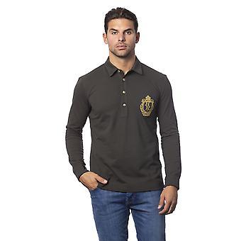 Verde T-Shirt BI995798-IT50-L