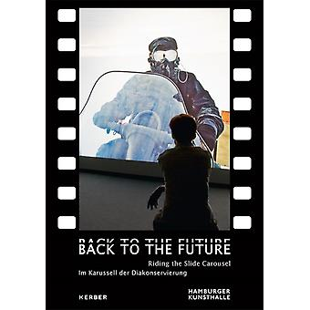 Back to the Future by Barbara Sommermeyer