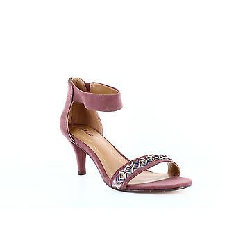 Style & Co | Paycee 3 Dress Sandal