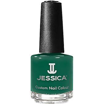 Jessica Wild Instinct 2020 Autumn/Winter Nail Polish Collection - Sexy Safari (CNC1223) 14.8ml