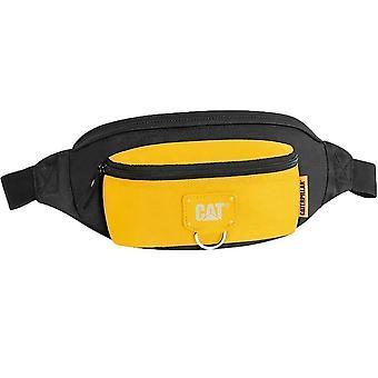 Caterpillar Raymond 8343212 sports  women handbags