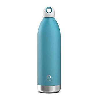 Double Vacuum Insulated Water Bottle