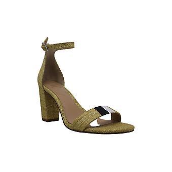 INC International Concepts Women-apos;s Shoes kivah20 Open Toe Ankle Strap D-orsay...