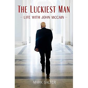 The Luckiest Man by Salter & Mark