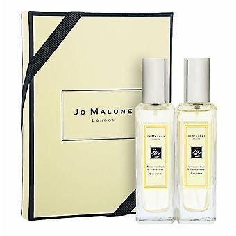 Jo Malone Jo Malone Cologne 2x30ml Gift Set