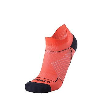 Hommes Femmes Respirables Running Fitness Basketball Cycling Compression Elastics