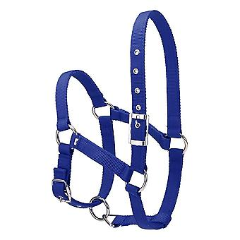 Horse Safety Halter Bridle