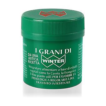 I GRANI DI 3678 35 g of powder