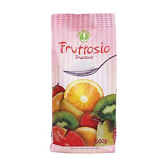 Fructose 500 g