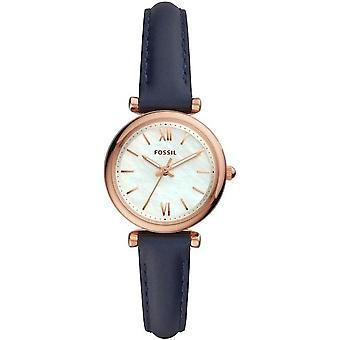 Fossil watch es4502