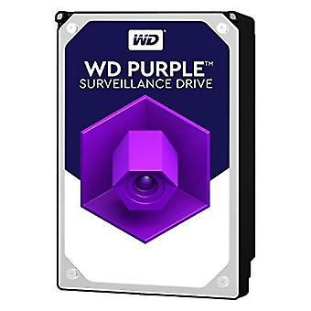 """Disco Rígido Western Digital 3.5"""" 4TB 6GB/s"""