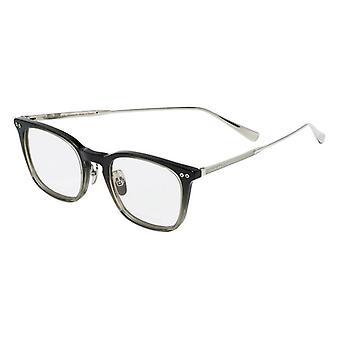 Glasögonram för män Chopard VCH248M5007ME (ø 50 mm)