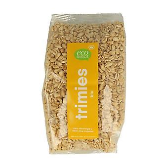 Puffed Wheat of Honey 250 g
