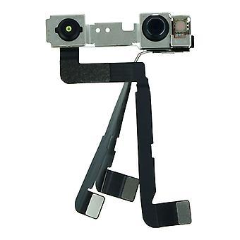 Genuine iPhone 11 Pro - Front Camera - Original Pulled