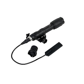 Element Airsoft Surefire M600c Weapon Tactical Scout Light Led Flashlight