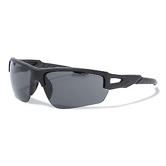 Ronhill Munich Gafas Running Marathon Racing Training Gafas de Sol