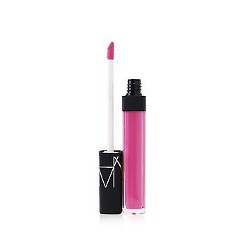NARS Lip Gloss (New Packaging) - #Love Me Do 6ml/0.18oz