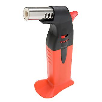 Weller WT13EU Heavy Duty Piezo Gas Torch