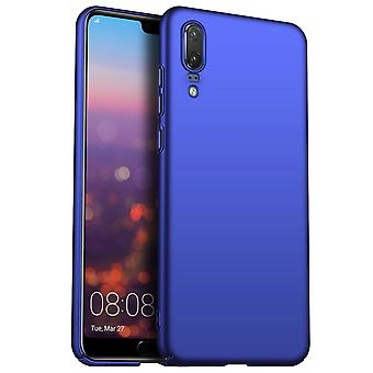 Huawei p20 -kotelon all-inclusive-putoamisenestesuojakansi