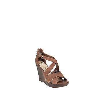 Jessica Simpson | Jakayla Wedge Sandals