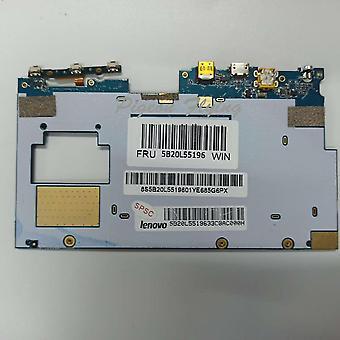 Miix 310-10icr Tablet Moederbord Moederbord Voor Ideapad