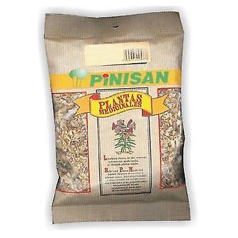 Pinisan Quina Calisaya 40 gr