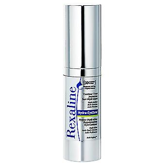 Rexaline Hyper-Moisturizing Eye Contour 15 ml