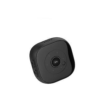 Wifi Mini Kamera Infrarot Nacht Version